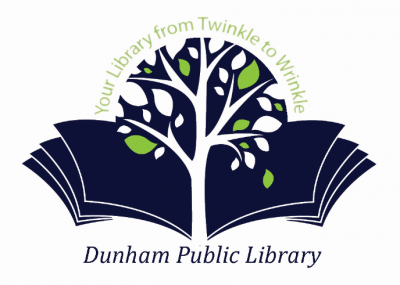 Dunham Public Library