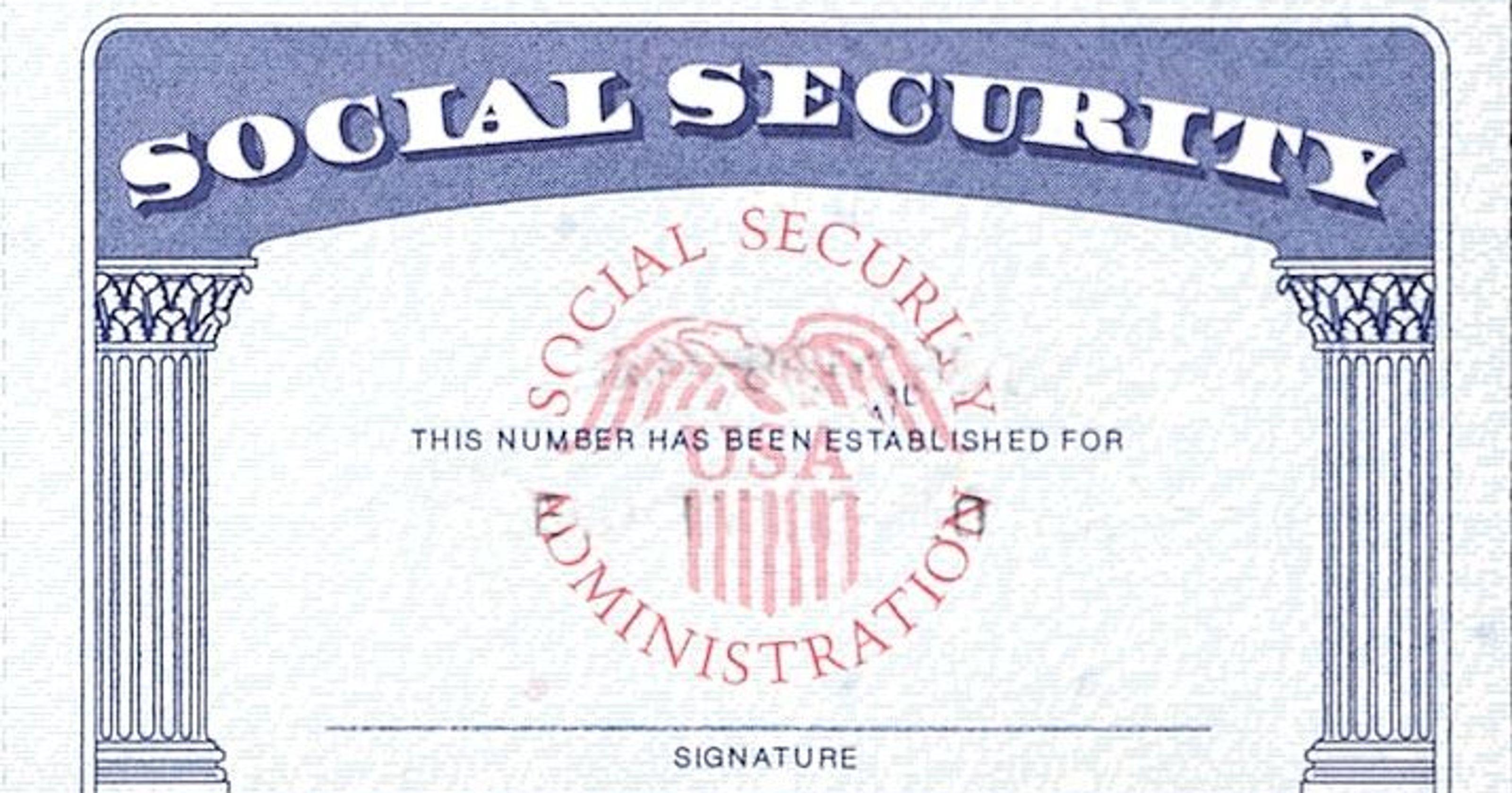 Dunham Public Library 1406317833000-social-security-card-4316935 1406317833000-social-security-card-4316935 Dunham